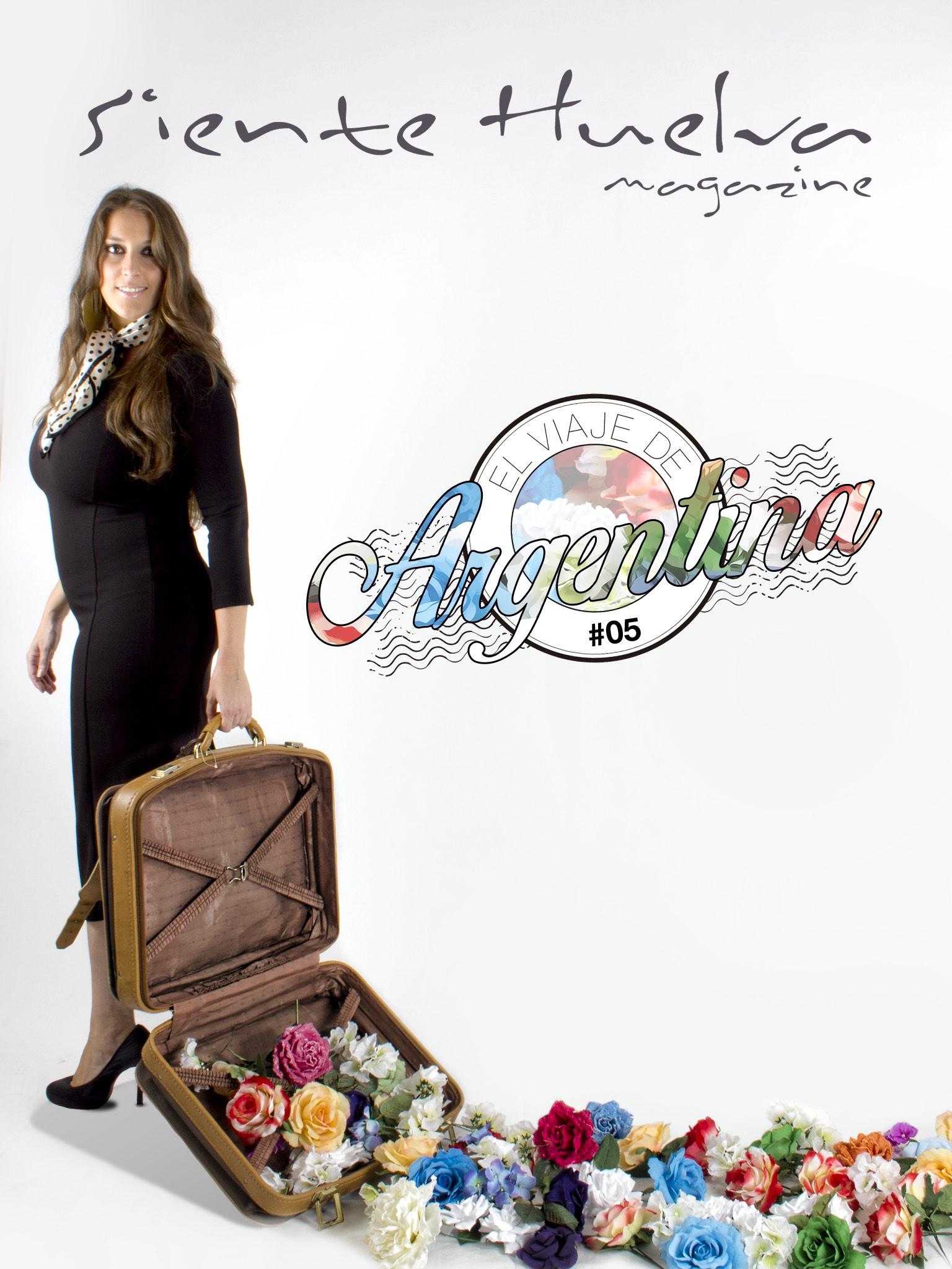 portada-argentina-sientehuelva