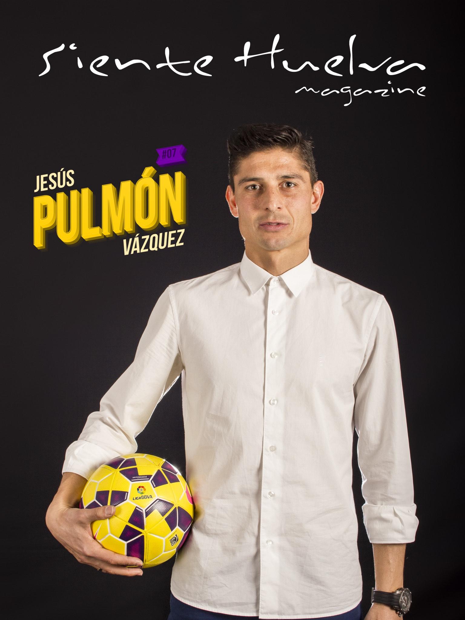 portada-jesusvazquez-sientehuelva