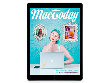 Revista MacToday