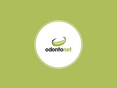Vídeo promoción Odontonet