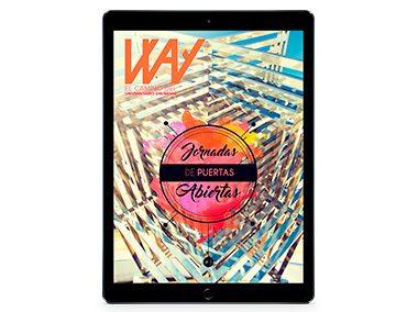 Revista Way