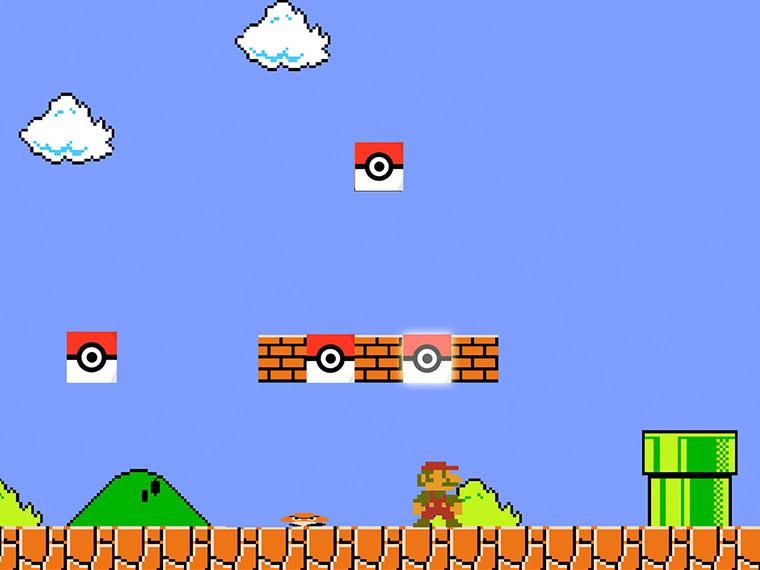 Portada reportaje Nintendo en MacToday