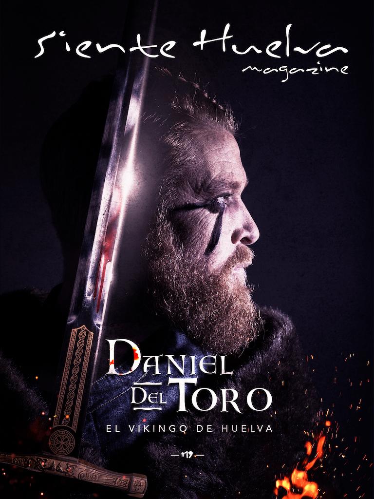 danieldeltoro-bis-01
