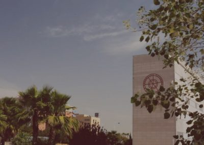 Vídeo promo UHU