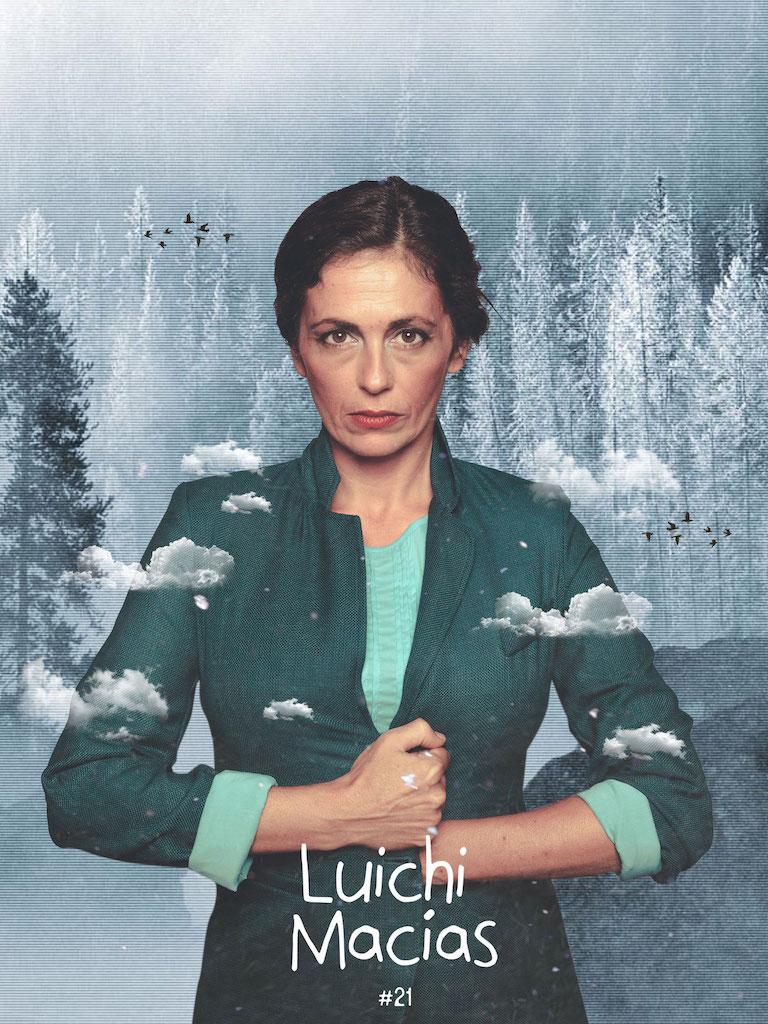 Luichi-Macías-bis-02