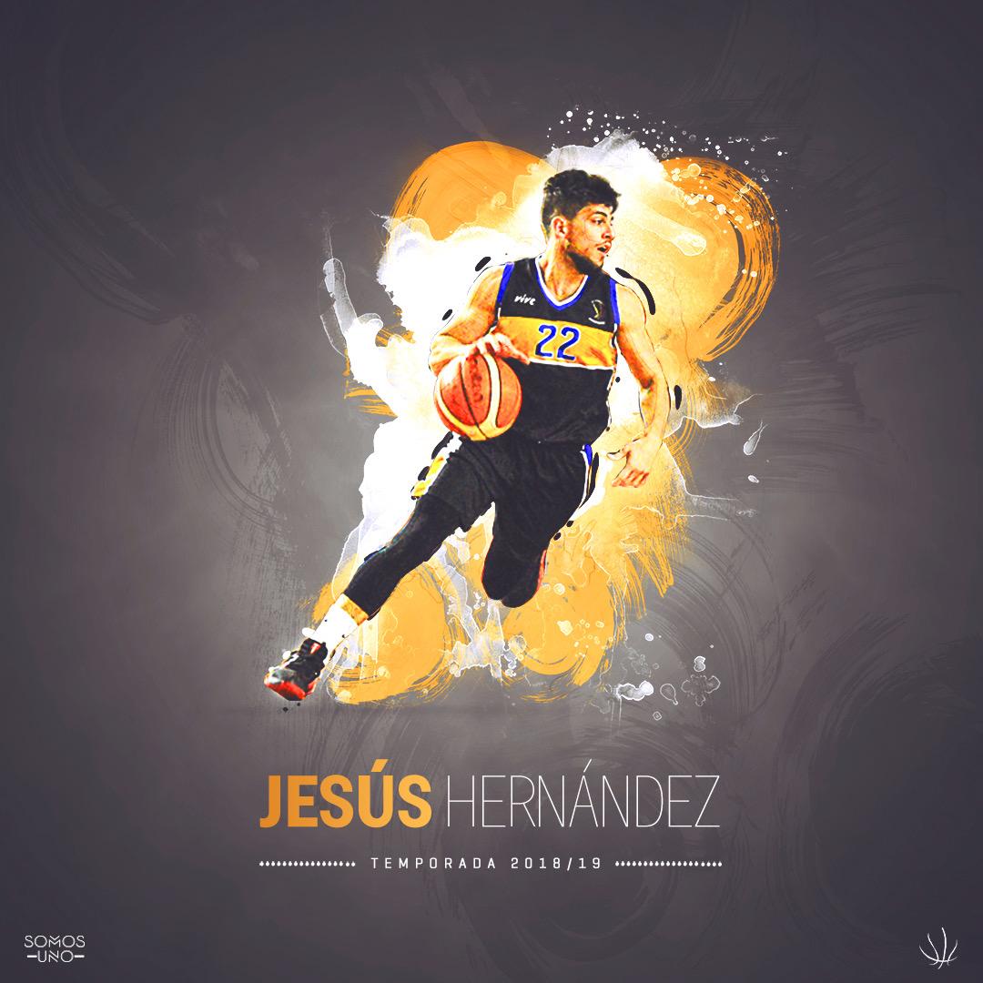 jesus-hernadez-renovado