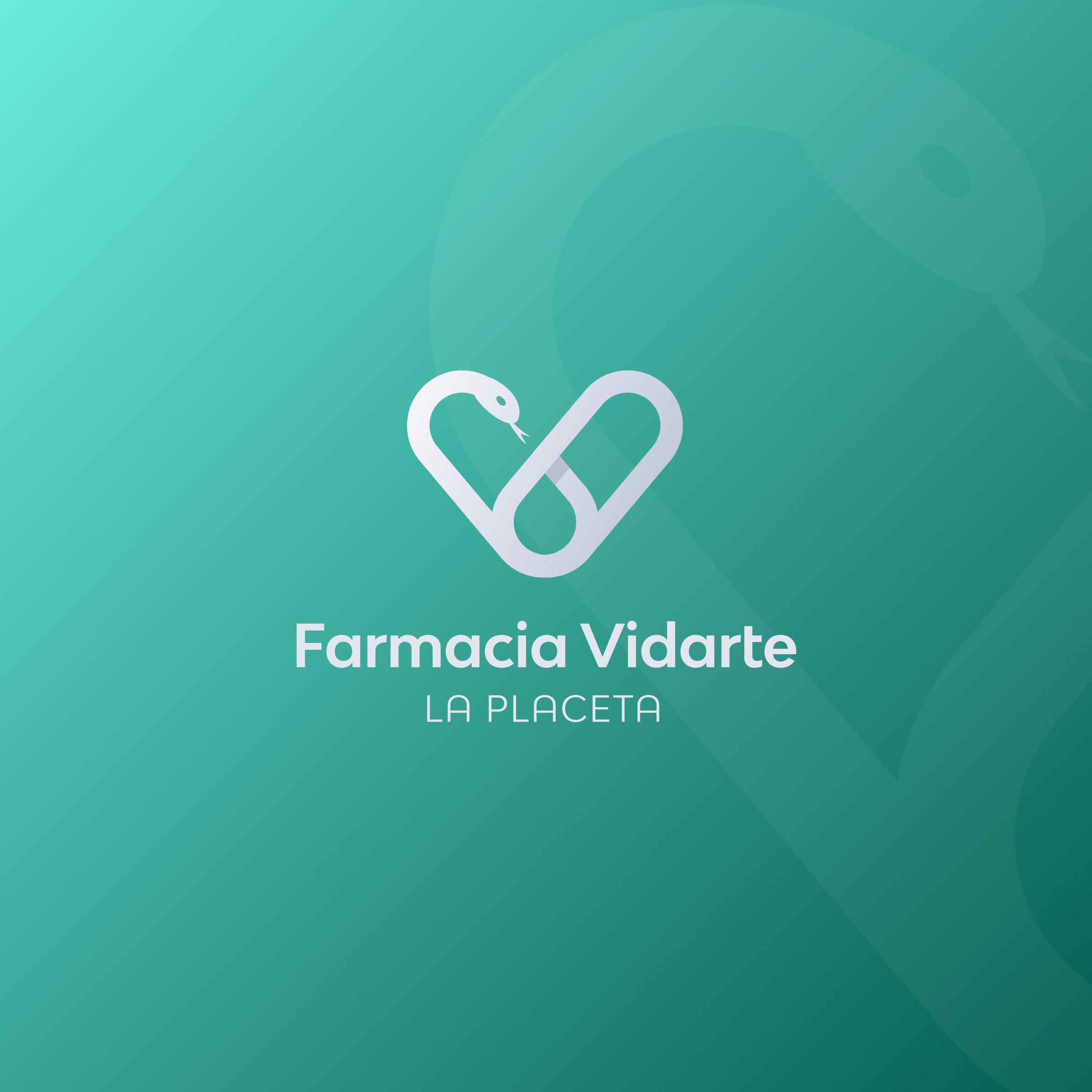 vidarte-logo-wordmark-1x1