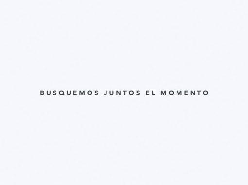 Promo para Andalucía Eco&Activa