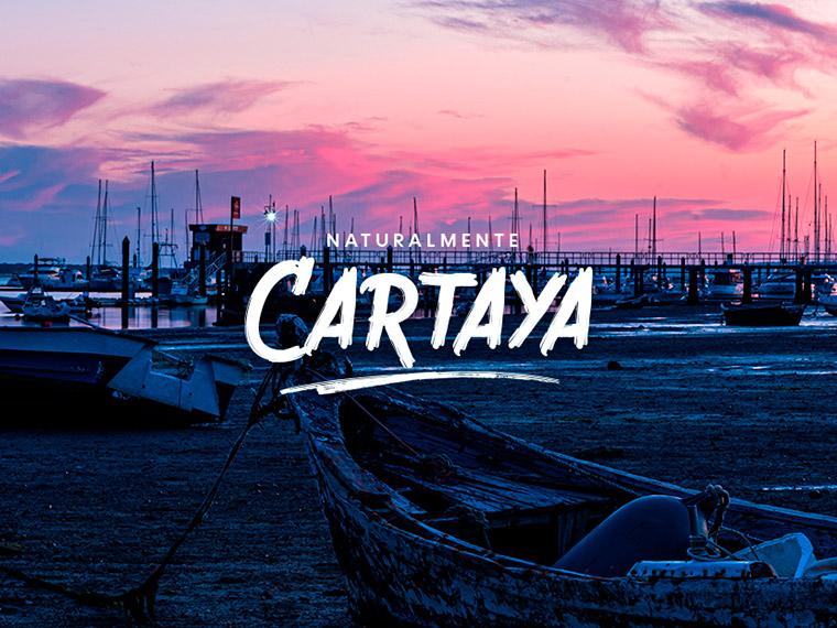 Naturalmente Cartaya