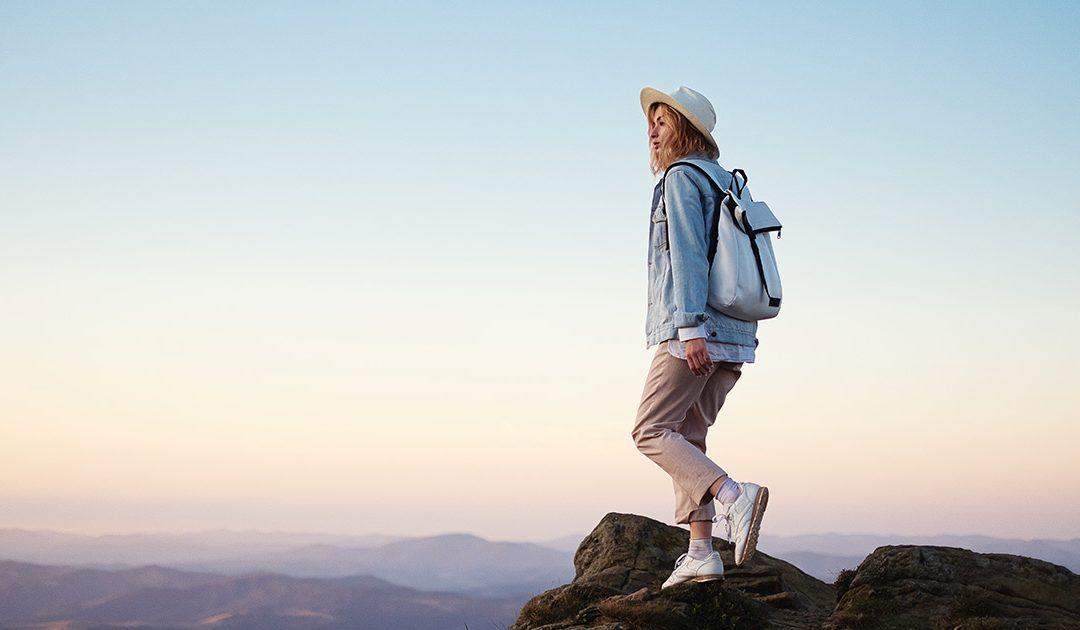 10 consejos para crear una estrategia de comunicación turística