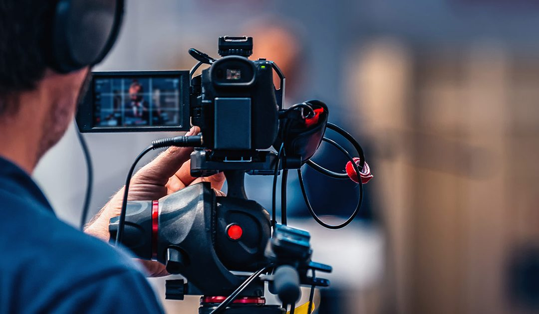 Cómo aprovechar al máximo los eventos con el vídeo en streaming