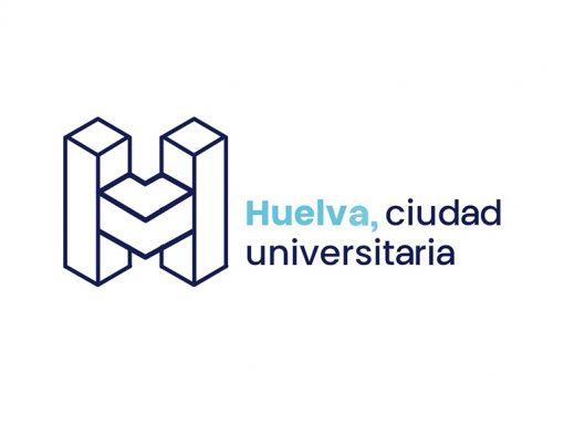 Huelva, ciudad universitaria